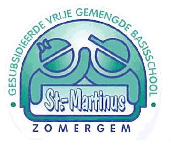 Vrije Basisschool Sint-Martinus Zomergem